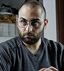 Damiano Paternò
