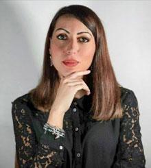 Silvia Morreale